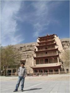 Dunhuang3