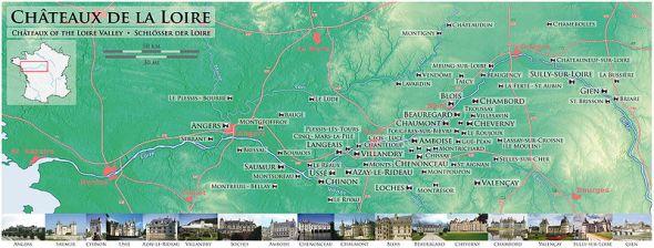800px-Châteaux_de_la_Loire_-_Karte
